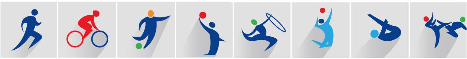 Детская юношеская спортивная школа