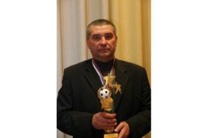 Рашид Конеев